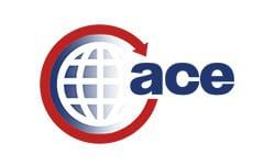ACE Certified Truck Manifest EDI