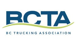 BC Trucking Association