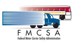 Federal Motor Carrier Safety Administration