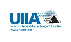 UIIA Website