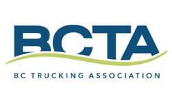 BC Trucking Association