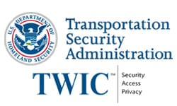 Transport Security Administration