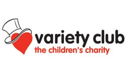 Variety Club the Children's Charity