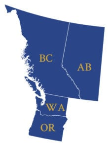 hot-shot-oregon-washington-bc-alberta
