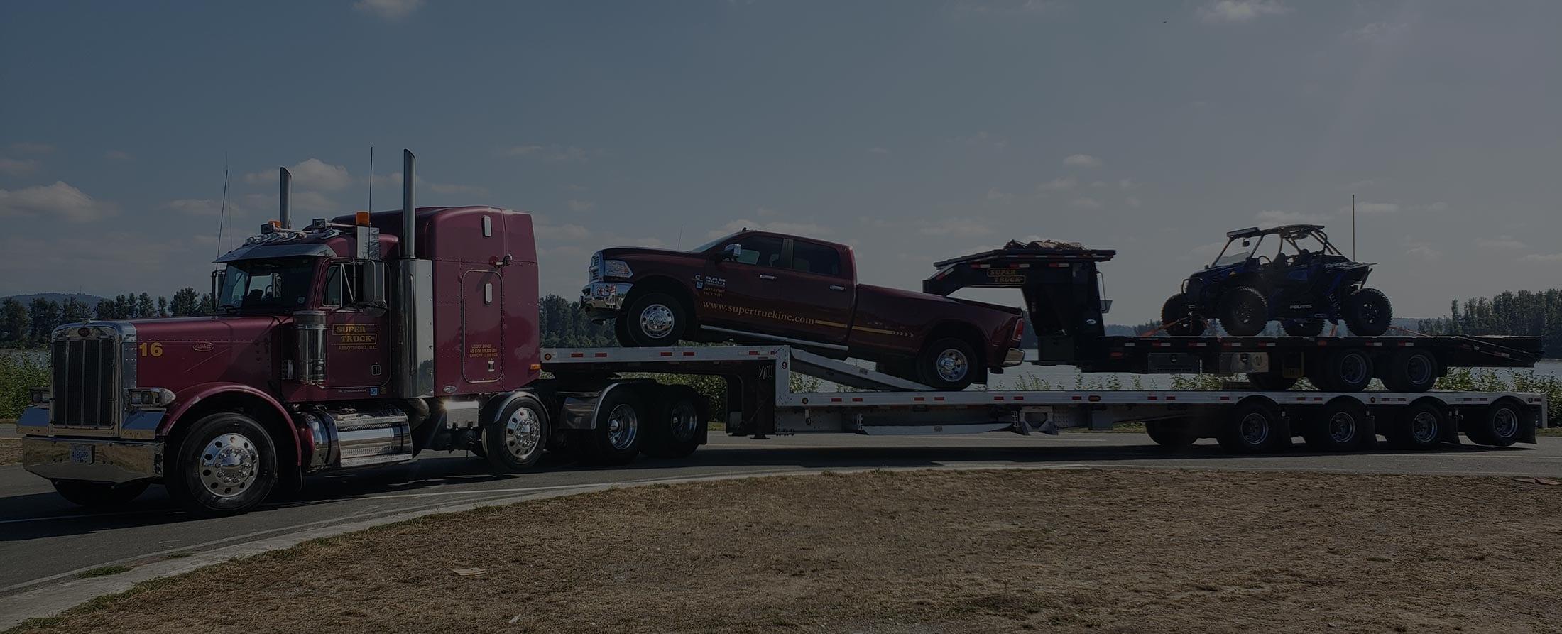 super-truck-heavy-haul
