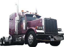 trucking-company-call